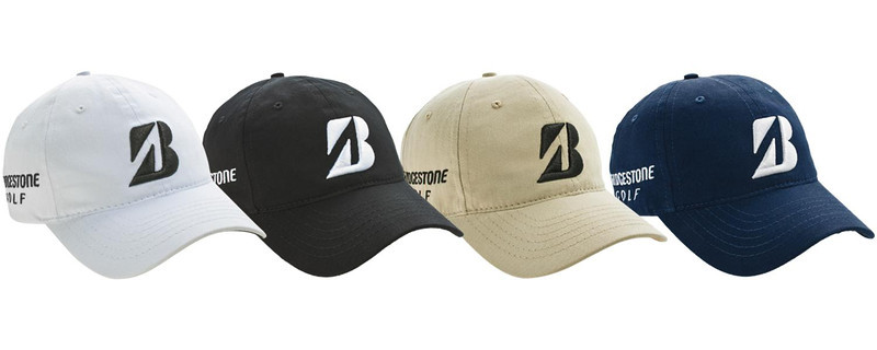 All of the new products from the Team Tour Line are schedule to hit shelves  at golf specialty stores and green grass retailers in October 2013 with  street ... d46d0d01fc51