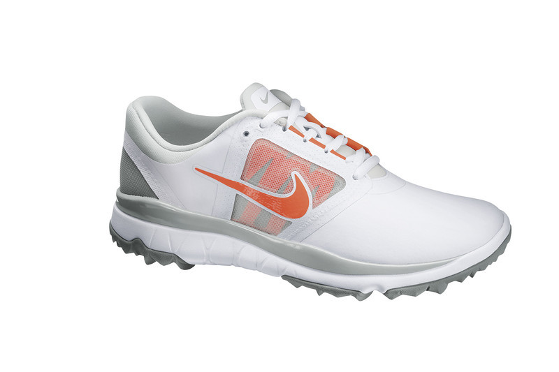 Just IN!! UA Contender Cleats/Turf Shoes & TK Field Hockey Sticks