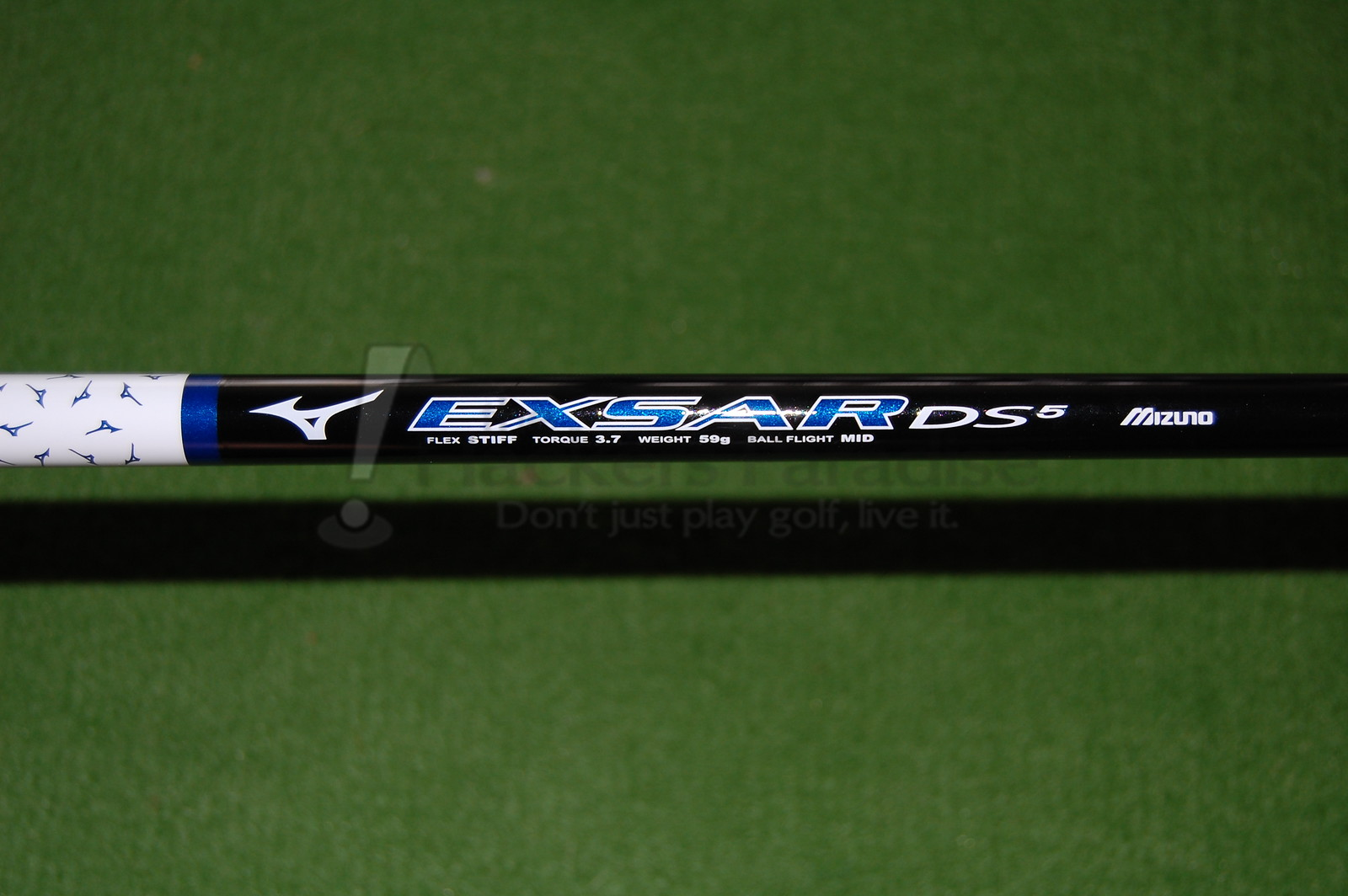 Mizuno jpx-800 driver review the hackers paradise.