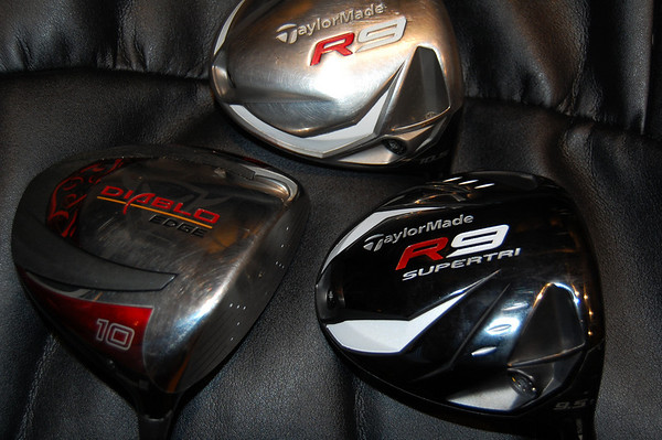 Taylormade r9 driver review musicsj2.