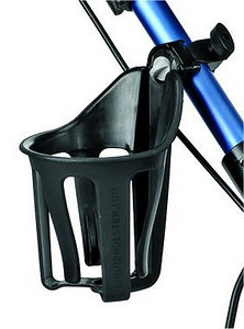 BAGBOY UMBRELLA HOLDER | Discount Prices for Golf Equipment