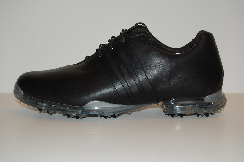adidas adipure golf shoes 2012