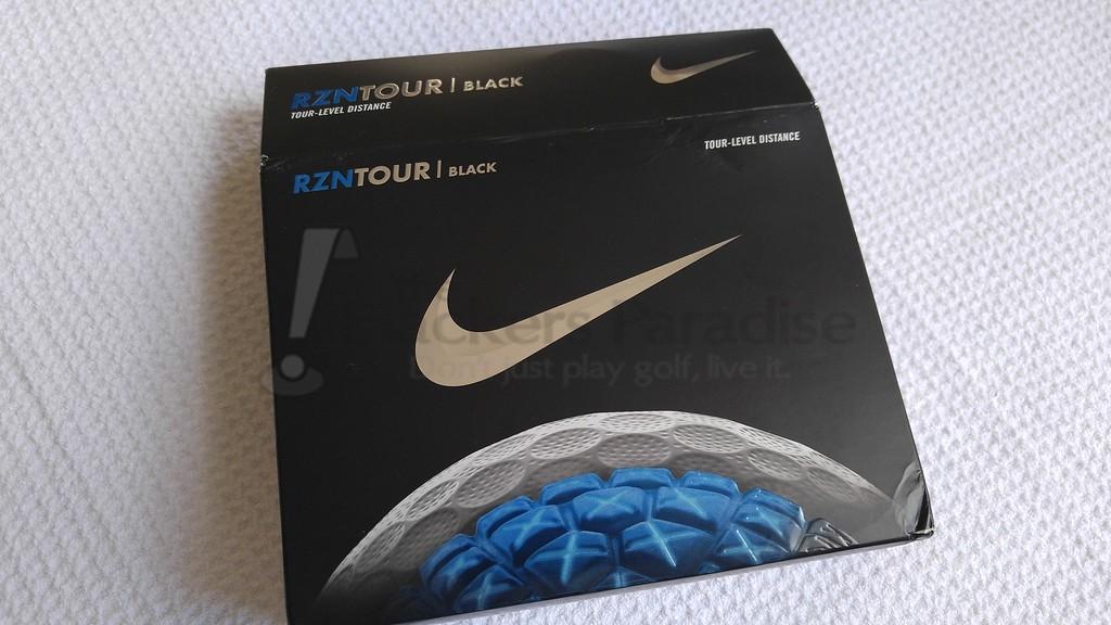 Nike Rzn Black >> Nike Rzn Black Thp Review